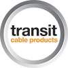 Transit Cable Products